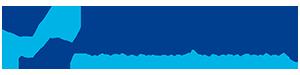 playeras-y-mas-logo-1593460617.png